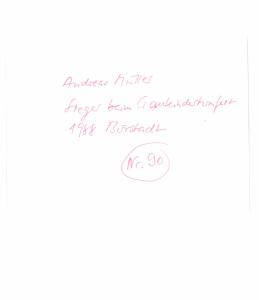 SVG-Turner Seite 14