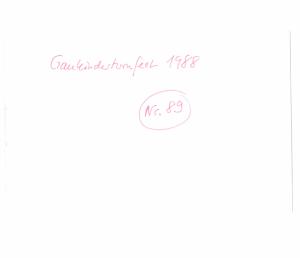 SVG-Turner Seite 16