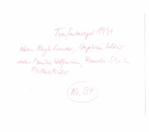 SVG-Turner Seite 19
