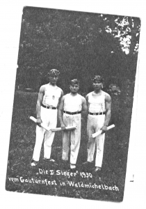 SVG-Turner Seite 26
