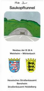 Saukopftunnel Seite 1