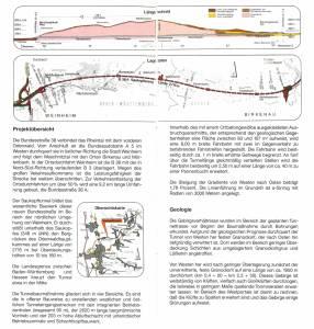 Saukopftunnel Seite 2