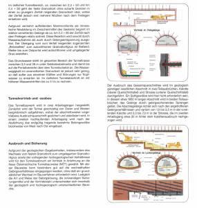 Saukopftunnel Seite 3