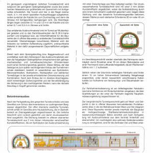 Saukopftunnel Seite 4