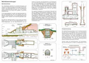 Saukopftunnel Seite 6