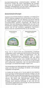 Saukopftunnel Seite 7