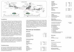 Saukopftunnel Seite 8