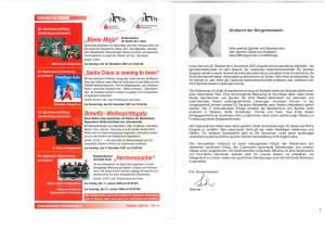 Sportakrobatik Gala 07 Seite 02