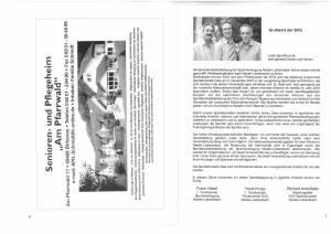 Sportakrobatik Gala 07 Seite 04