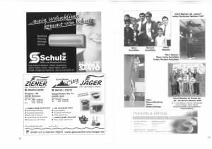 Sportakrobatik Gala 07 Seite 07