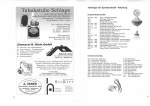 Sportakrobatik Gala 07 Seite 08