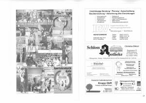 Sportakrobatik Gala 07 Seite 13