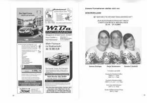 Sportakrobatik Gala 07 Seite 15