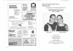 Sportakrobatik Gala 07 Seite 16