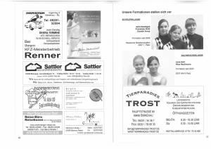 Sportakrobatik Gala 07 Seite 19