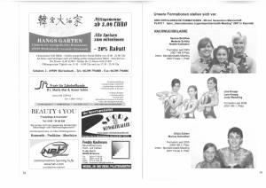 Sportakrobatik Gala 07 Seite 20
