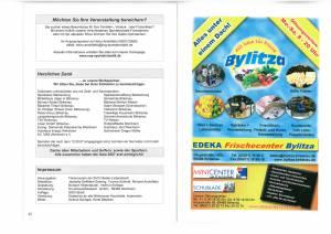 Sportakrobatik Gala 07 Seite 22