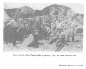 Steinbrüche Seite 2