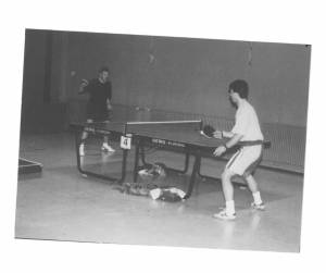 Tischtennis Seite 03