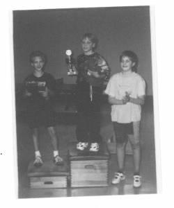 Tischtennis Seite 05