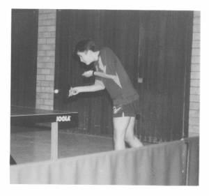 Tischtennis Seite 14