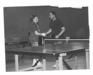 Tischtennis Seite 18