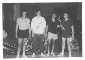 Tischtennis Seite 20
