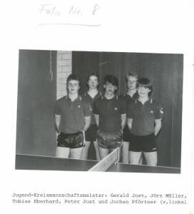 Tischtennis Seite 21