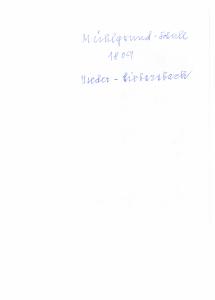 Volksschulen Seite 05