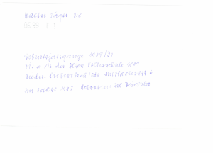 Volksschulen Seite 10