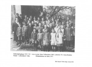 Volksschulen Seite 11