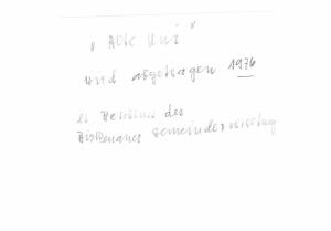 Volksschulen Seite 19