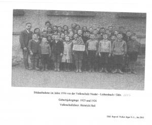 Volksschulen Seite 26