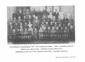 Volksschulen Seite 35
