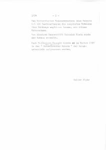 Volksschulen Seite 60