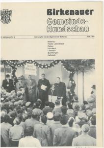Volksschulen Seite 68