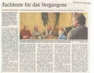 Zeitung 10.12.15