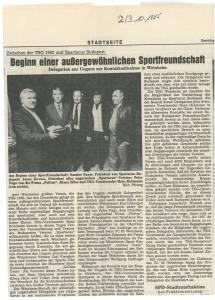 Zeitung VolkerJeck